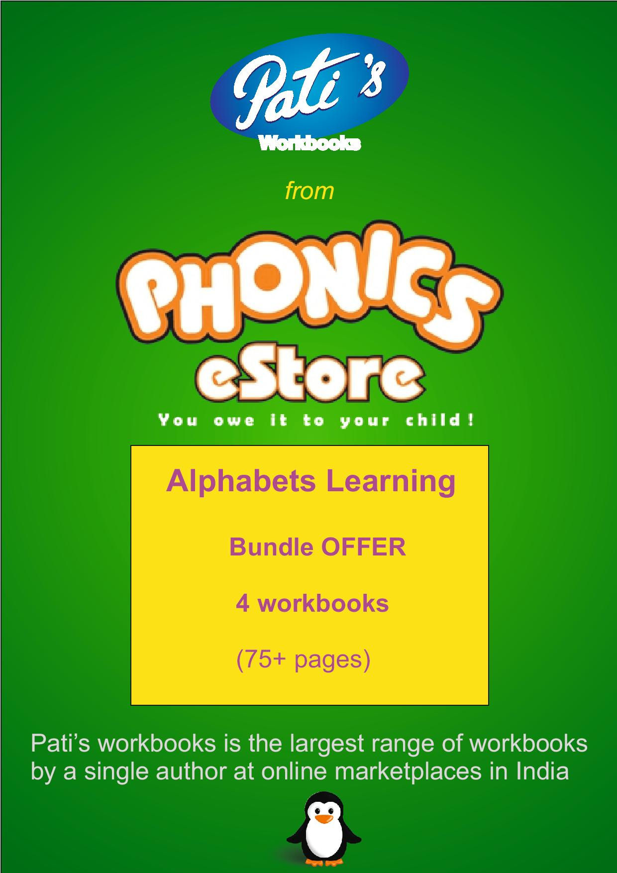 phonics classes in bhopal indore