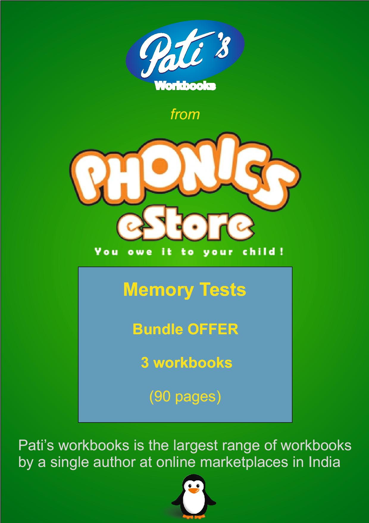 phonics classes in powai sakinaka kurla