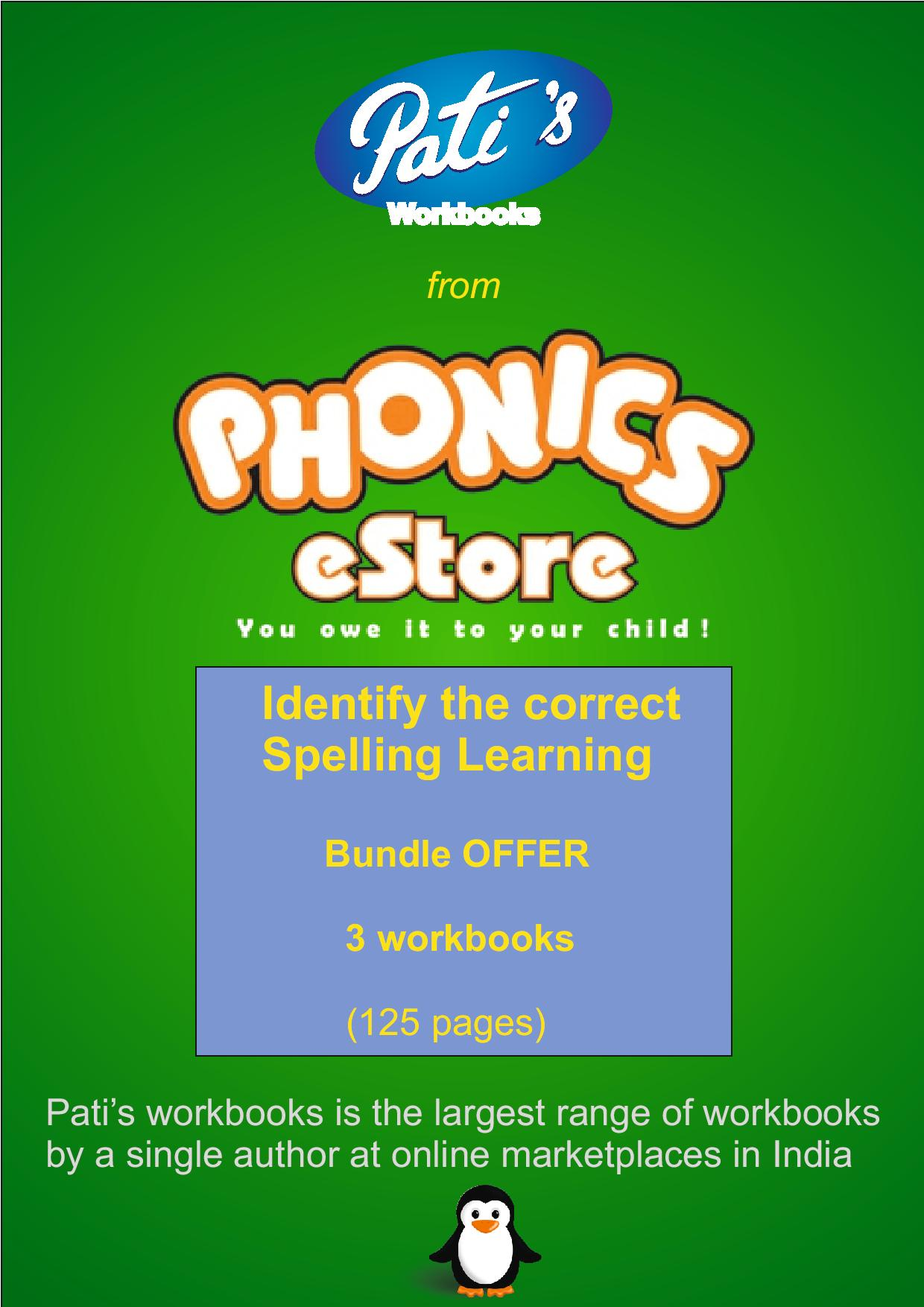 phonics classes in worli tardeo kemps corner