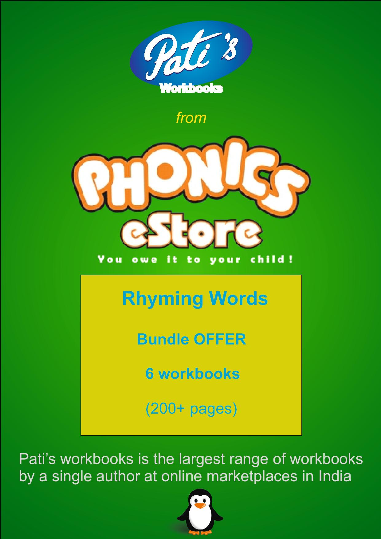 phonics classes in juhu kalina vidyavihar