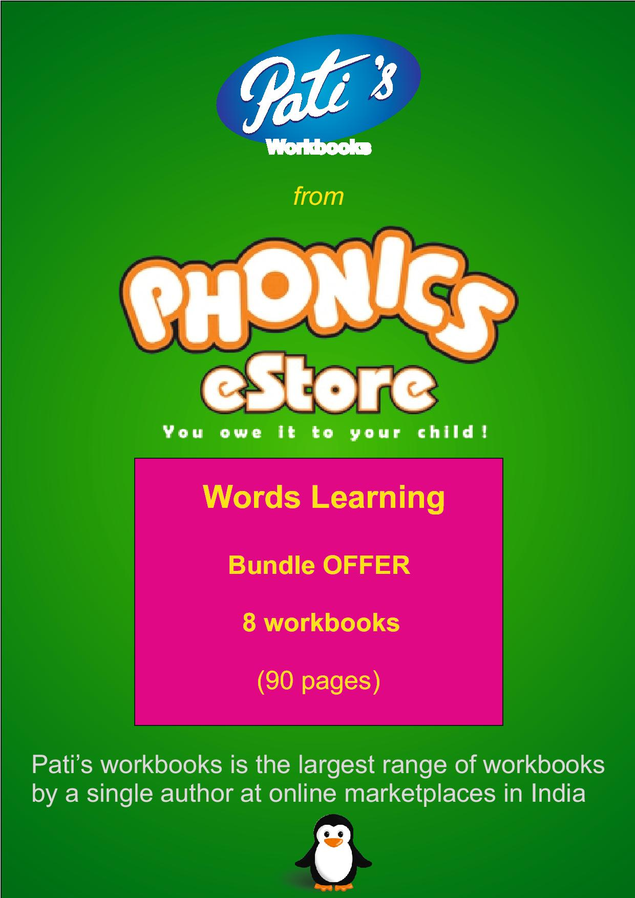 phonics classes in malad jogeshwari dindoshi