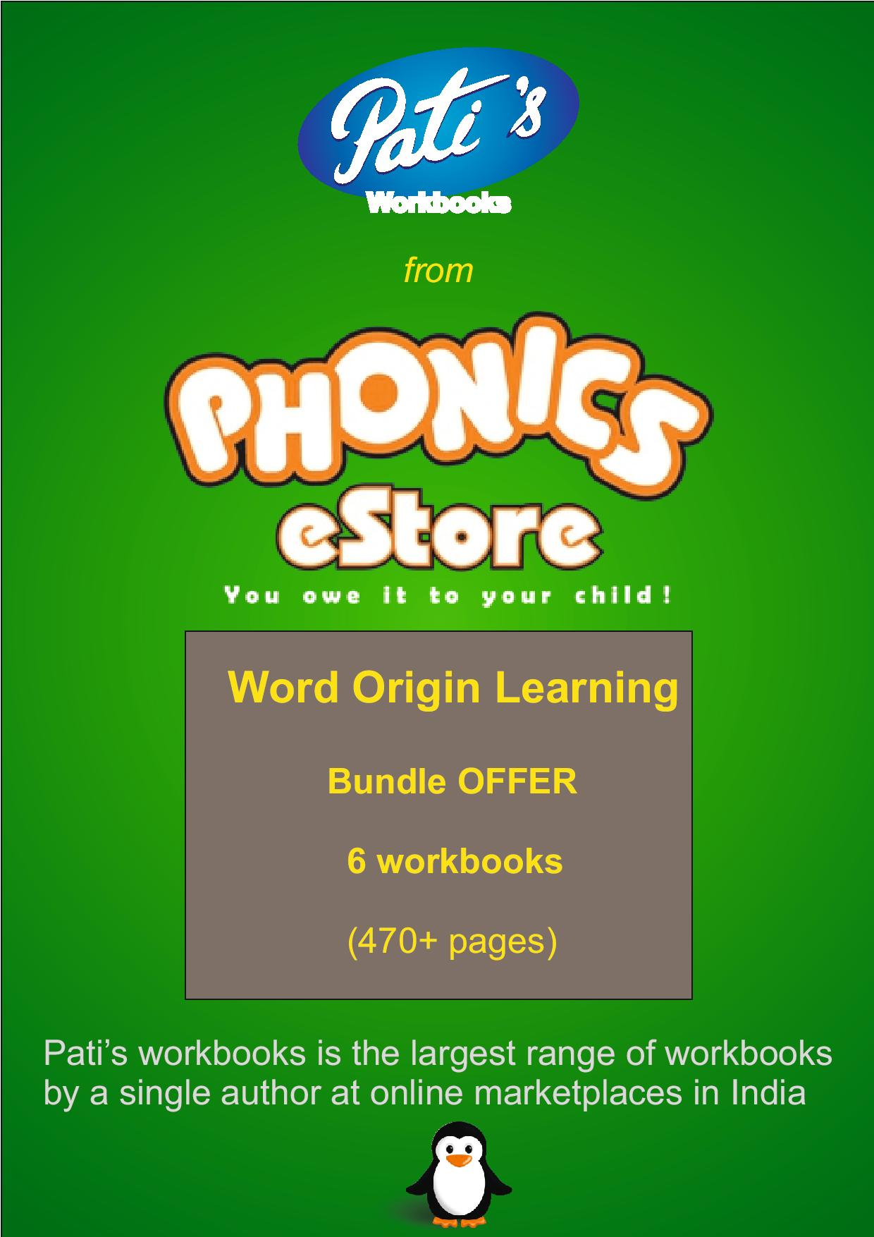 phonics classes in mulund bhandup