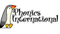 How To Learn Teach Phonics